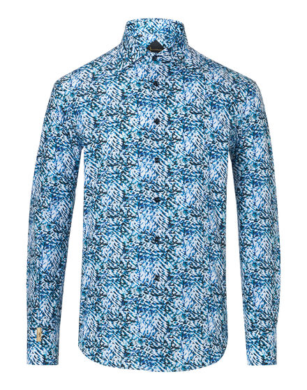 Shirt Regular/Flavio/Multi