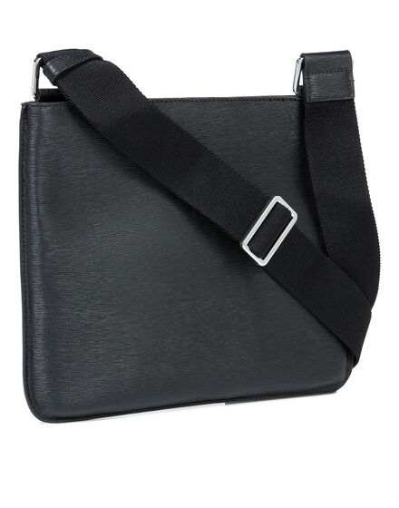 "Cross body ""Street"""