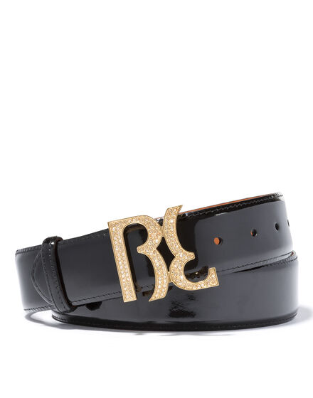 Belt 0067