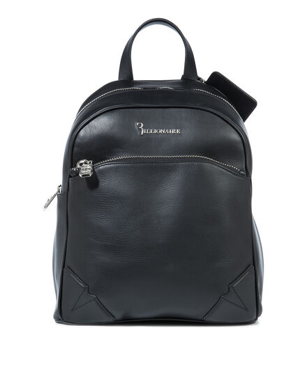 "Backpack ""David"""