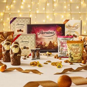 Christmas Traditions Bundle