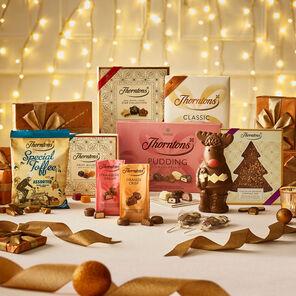 Christmas Flavours Bundle