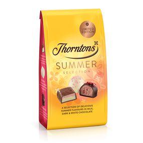 Summer Selection Bag