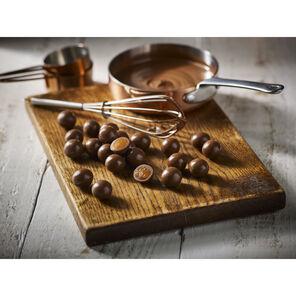 Original Toffee Chocolates Bag