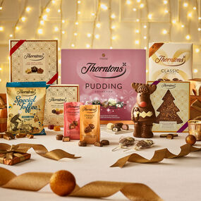 Christmas Flavours Bundle