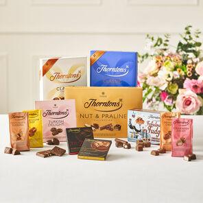 Loads of Chocolate Bundle