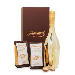 Prosecco and Chocolate Hamper