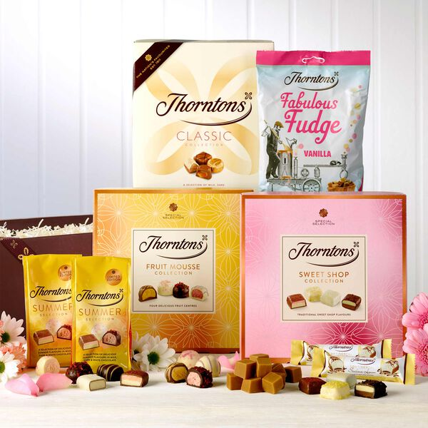 Flavours of Summer Giftset