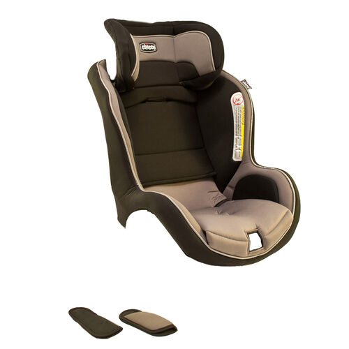 gravity nextfit seat cover head rest and shoulder pads chicco. Black Bedroom Furniture Sets. Home Design Ideas