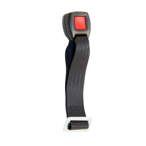 Replacement crotch strap for chicco NextFit Convertible Car Seat