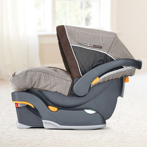 chicco keyfit 30 infant car seat base rattania. Black Bedroom Furniture Sets. Home Design Ideas