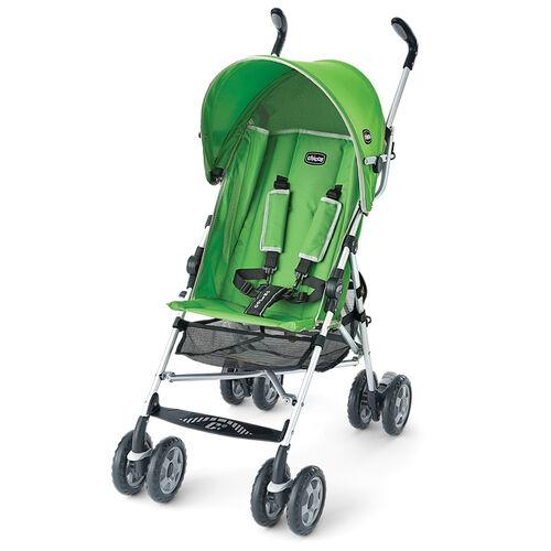 Chicco Capri Stroller Cilantro - bright green