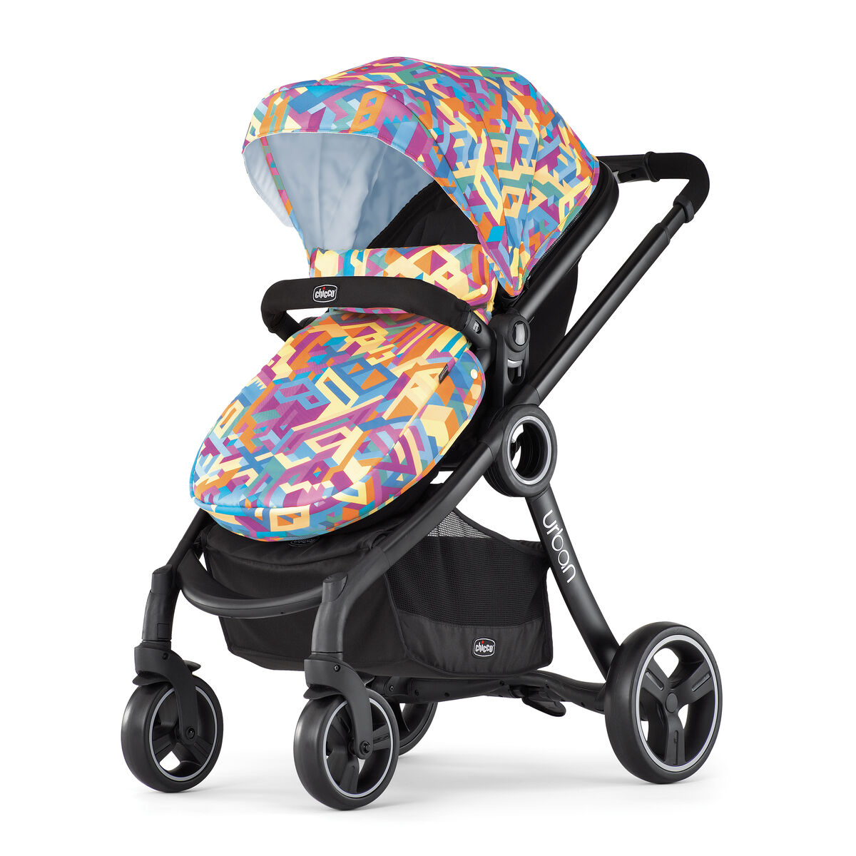 baby gear  baby strollers  chicco stroller - kate's fashion now allows americans to get their hands on a slice of hercheeky