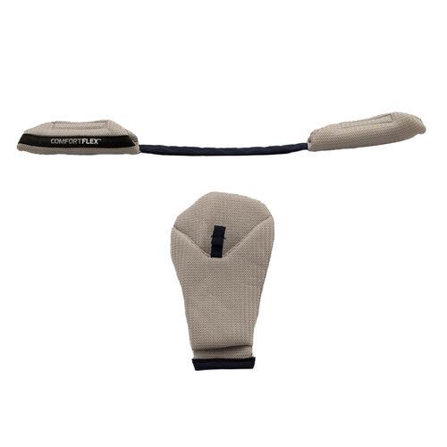 Convertible Replacement Parts : Nextfit zip comfort kit
