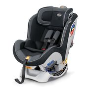 NextFit iX Convertible Car Seat - Mirage in