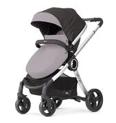 Urban 6 in 1 Modular Stroller - Violetta in