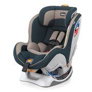 NextFit Convertible Car Seat - Kuma in