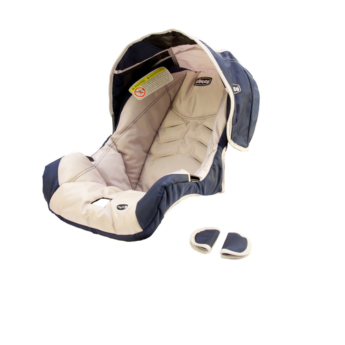 Car Seat Canopy Covers For Travel