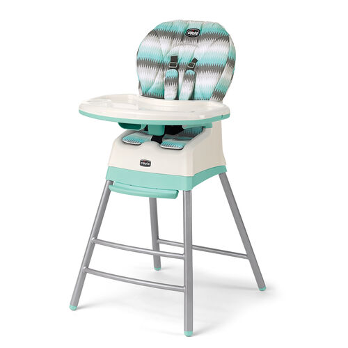 the only high chair you will ever need features 3 convertible options that grows with your child