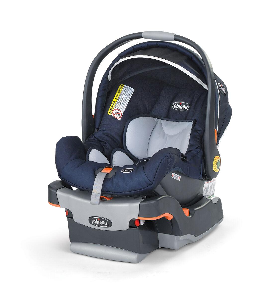 Keyfit 30 infant car seat base pegasokeyfit 30 infant car seat base pegaso