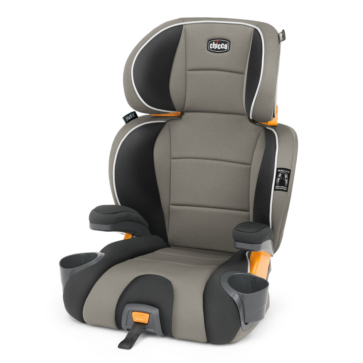 chicco kidfit n belt positioning booster seat  coupe - kidfit in belt positioning booster car seat  coupekidfit in beltpositioning booster car seat  coupe