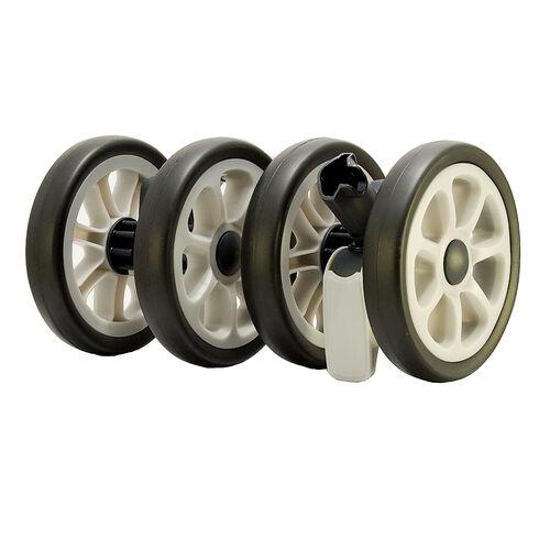 Neuvo Rear Wheel Kit in