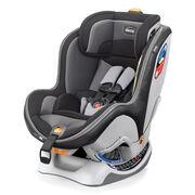 NextFit Zip Convertible Car Seat - Andromeda in