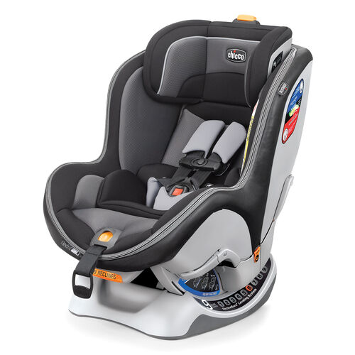 chicco nextfit zip converible car seat andromeda. Black Bedroom Furniture Sets. Home Design Ideas
