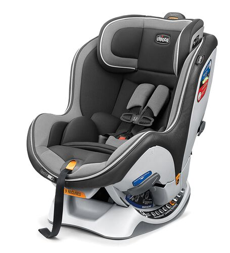chicco nextfit ix zip convertible car seat spectrum. Black Bedroom Furniture Sets. Home Design Ideas