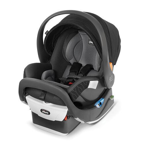 chicco fit2 rear facing infant toddler car seat base legato. Black Bedroom Furniture Sets. Home Design Ideas