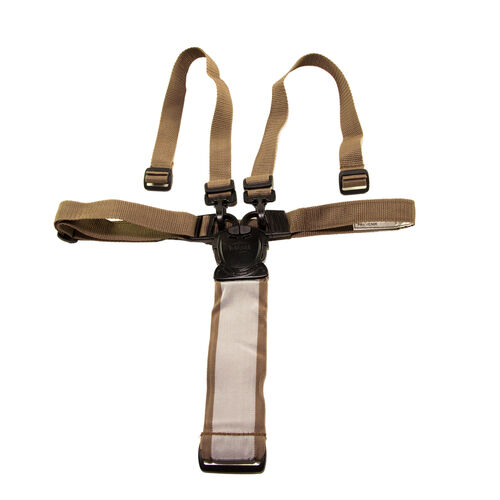 Polly Highchair Harness Strap