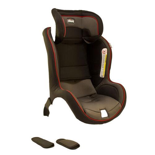 mystique nextfit seat cover head rest and shoulder pads chicco. Black Bedroom Furniture Sets. Home Design Ideas