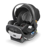 Fit2 Rear-Facing Infant & Toddler Car Seat - Terazza in