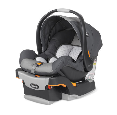 Keyfit 30 Infant Car Seat Amp Base Moonstone