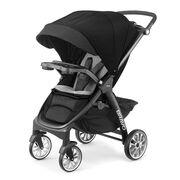 Bravo LE Quick-Fold Stroller - Terazza in