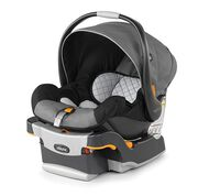 KeyFit 30 Infant Car Seat & Base - Orion in