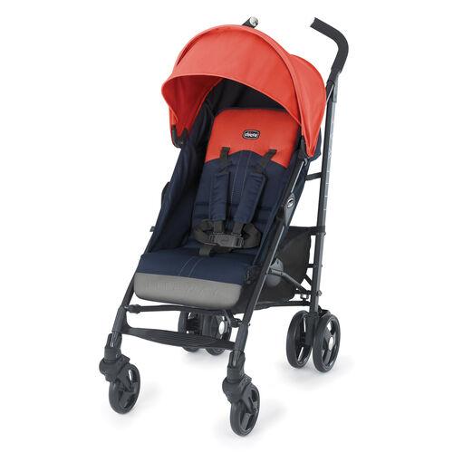 Liteway Stroller - Roma in