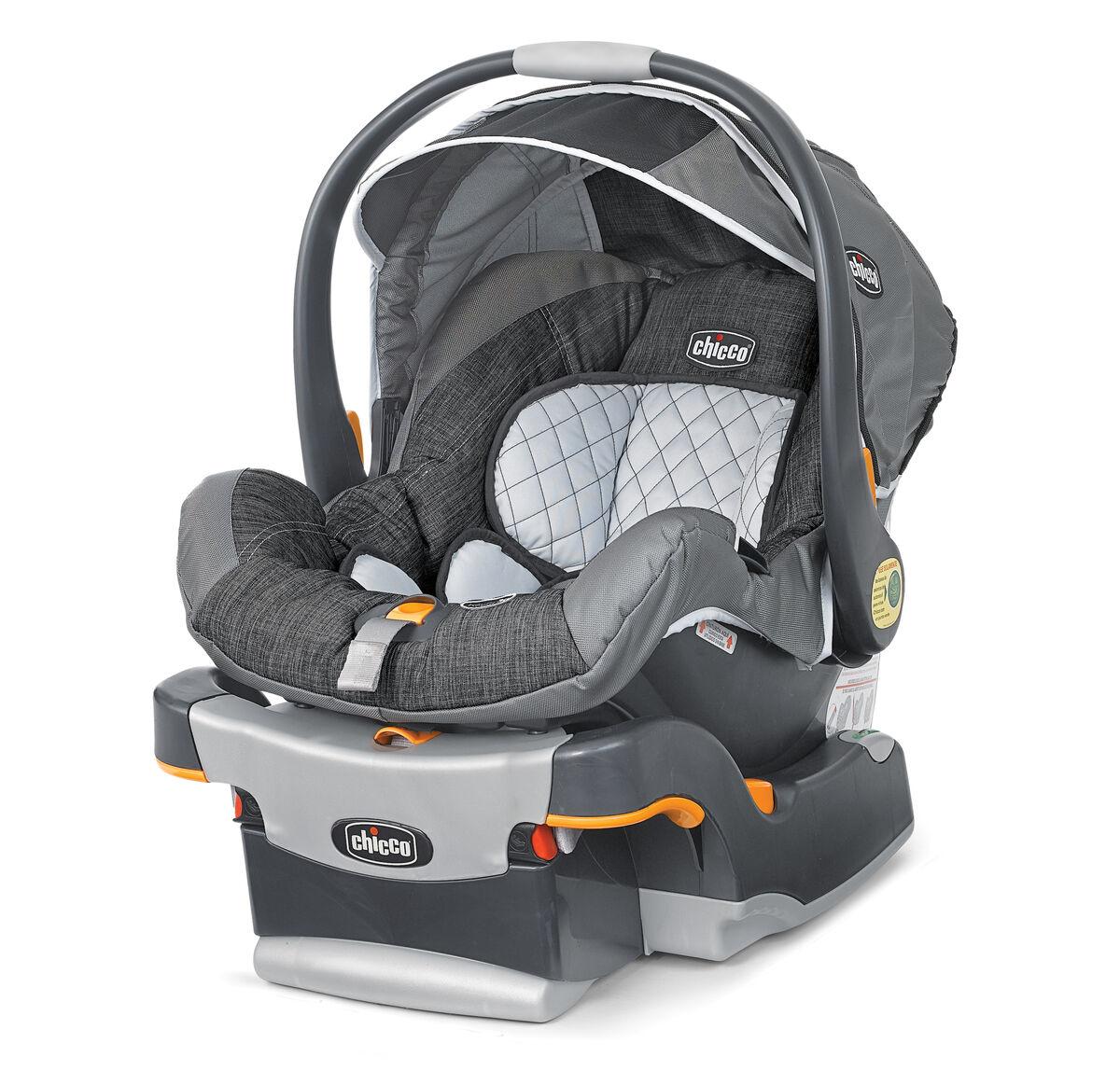 Keyfit 30 infant car seat and base legendkeyfit 30 infant car seat and base legend