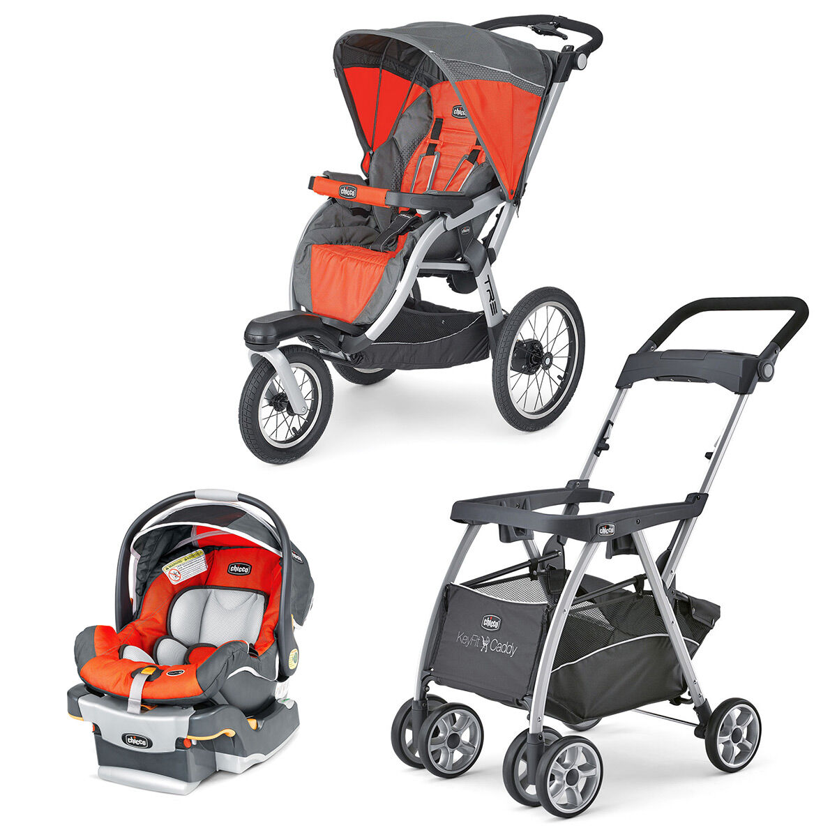 Unique Chicco Keyfit Caddy Stroller Frame Canada Component - Picture ...