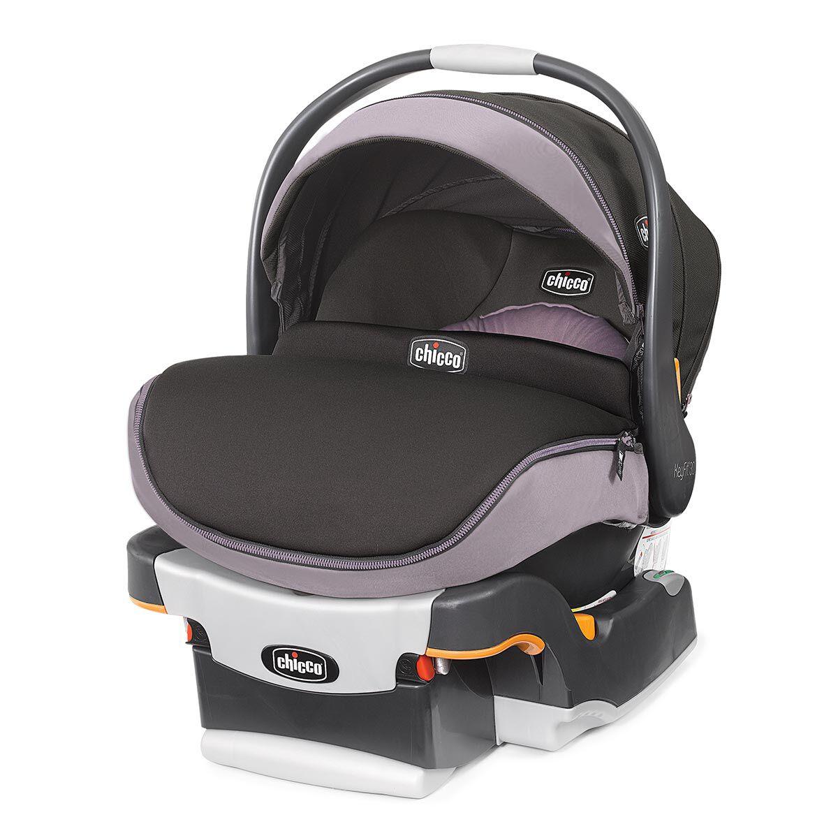 Chicco Infant Car Seat Base Go4carz Com