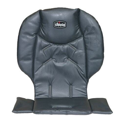 Chicco Chakra Car Seat Replacement Cover