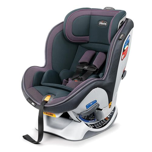 chicco nextfit ix zip convertible car seat starlet. Black Bedroom Furniture Sets. Home Design Ideas