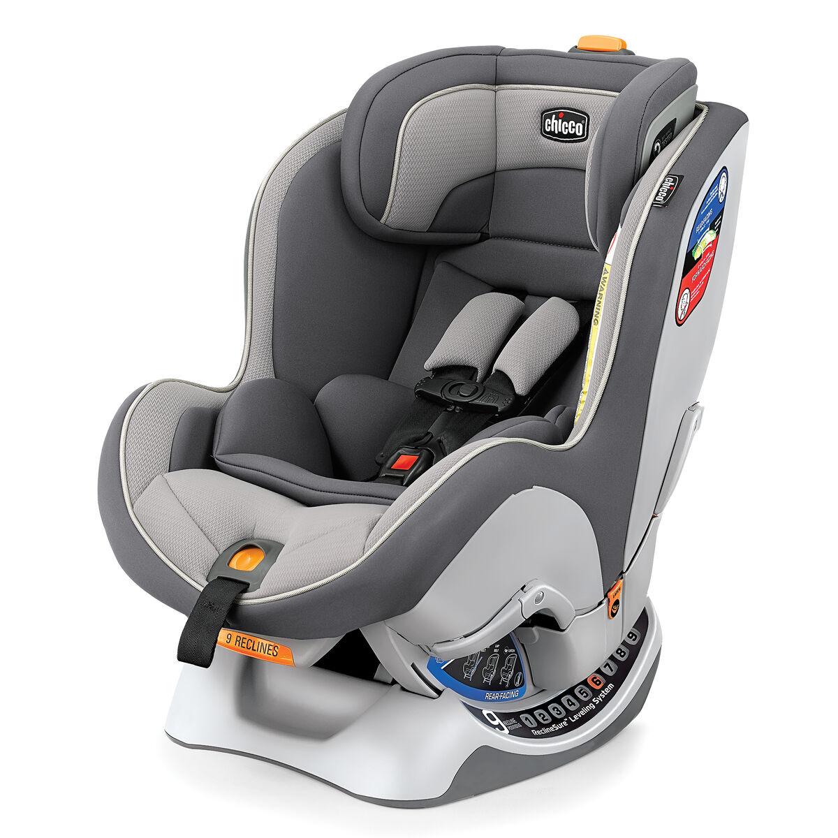 Nextfit convertible car seat cadencenextfit convertible car seat cadence