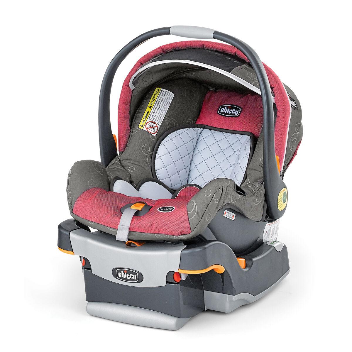 Keyfit 30 infant car seat base foxykeyfit 30 infant car seat base foxy