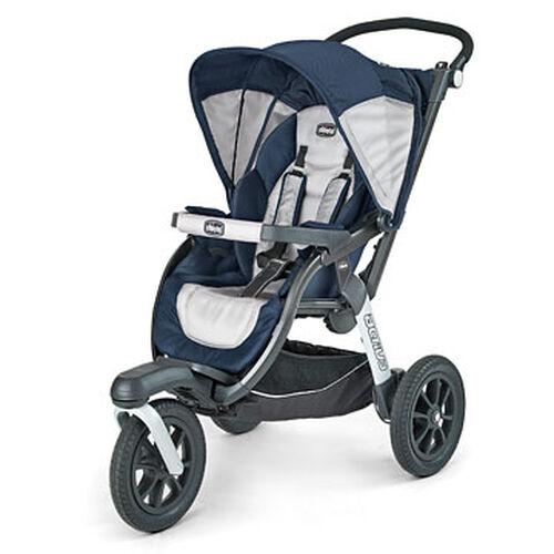 Active 3 Stroller Equinox