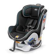 NextFit iX Zip LUXE Convertible Car Seat - Jade in