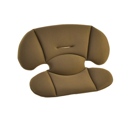Chicco NextFit Convertible Car Seat Replacement Reducer / Newborn Insert - Gemini