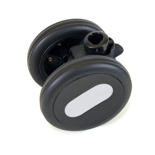 Replacement front wheel assembly for Chicco Echo Stroller - chicco echo wheel