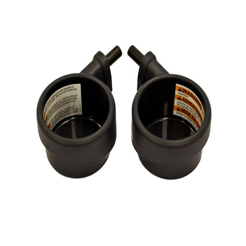 Cortina Together - Set of 2 Cup Holders in
