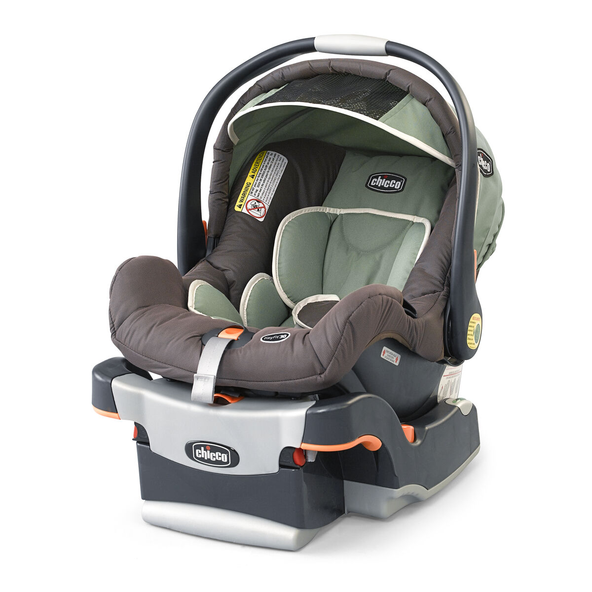 Keyfit 30 infant car seat and base adventurechicco keyfit 30 infant car seat adventure